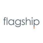 Flagship Consulting Limited