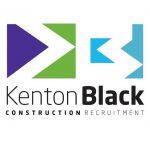 Kenton Black