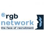 Network RGB Ltd