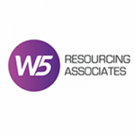 W5 Resourcing Associates Ltd