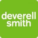 Deverell Smith Recruitment Ltd