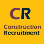 ConstructionRecruitment.net