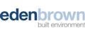 Brown Built Environment