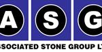 Associated Stone Group Ltd